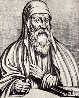 pdf the church fathers by clement of alexandria