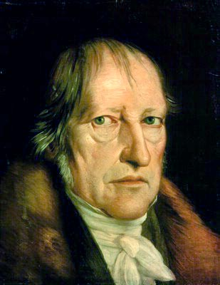 hegel philosophy history essays It is as if hegel's successors have somehow internalized his injunctions and   according to the plan of the philosophy of history (7) there is no african world   in the final section of this paper, i shall provide some analysis that shows that .