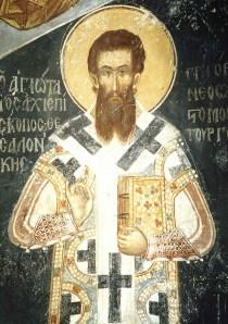 St.-Gregory-Palamas
