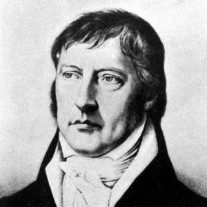 Friedrich-Hegel-2