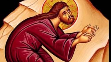 christ-praying-620x349